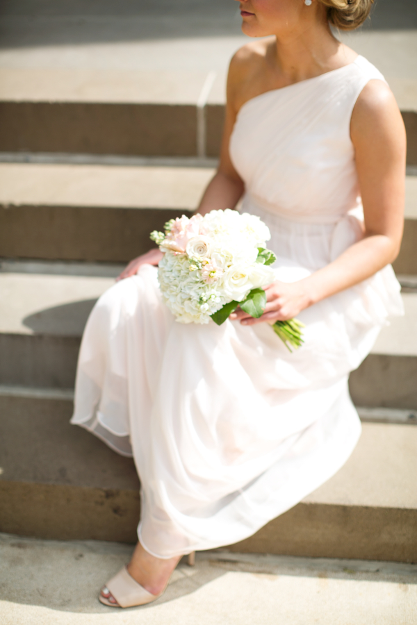 Lauren_Wedding124.jpg