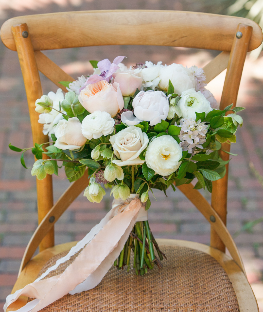 Wedding    Bouquets     View a gallery of gorgeous bouquets we have designed