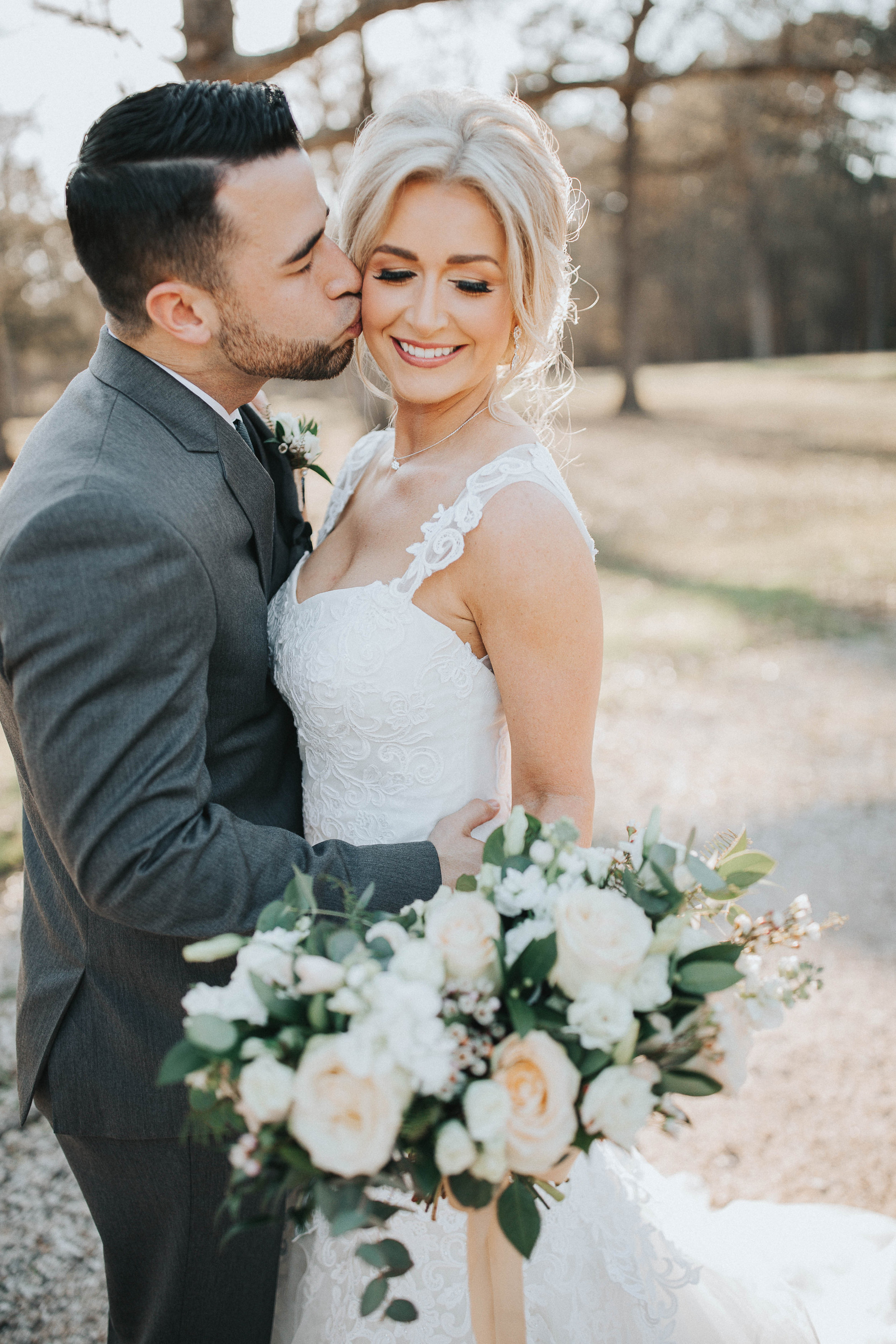 Melissa Bias Stephen Ontiveros Wedding 2 18 17-All Photos-0431.jpg