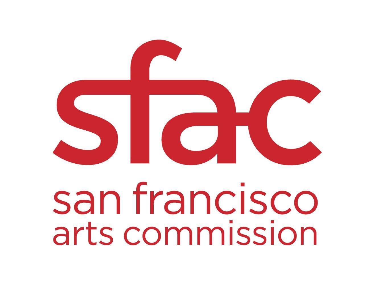 sfac-logo.jpg