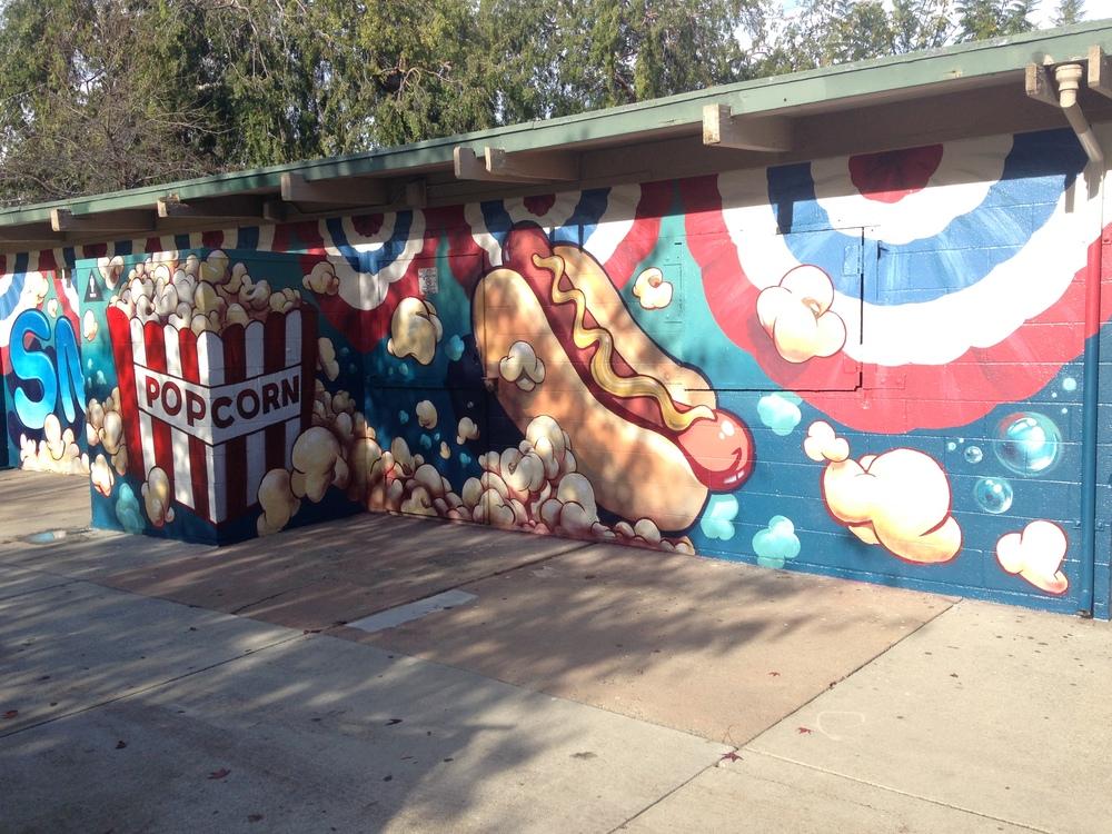 mural_TALL_detail3.JPG