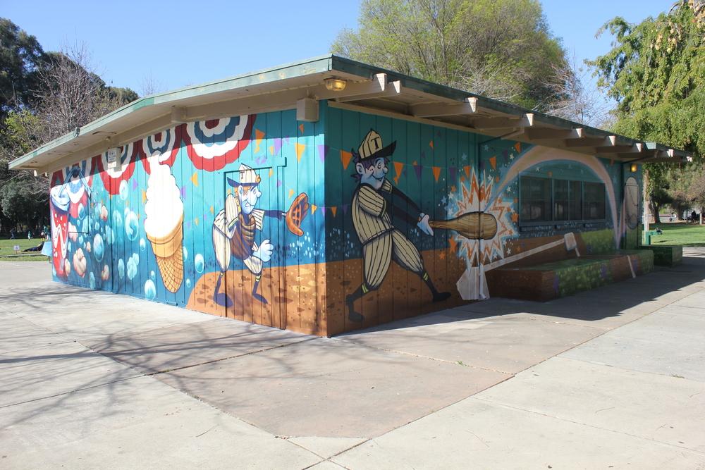 mural_TALL_detail5.JPG