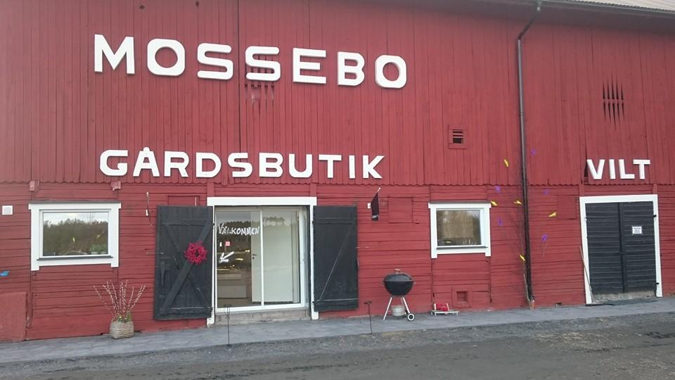 mossebo-salmon-sweden-stannagarden.jpg