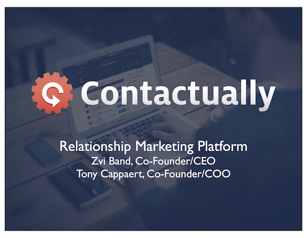 Contactually (Series A) Deck (1).jpeg