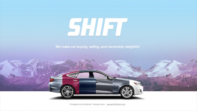 Shift Deck (1).jpeg