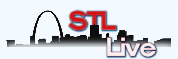STL-Live-Logo-690x230.jpg