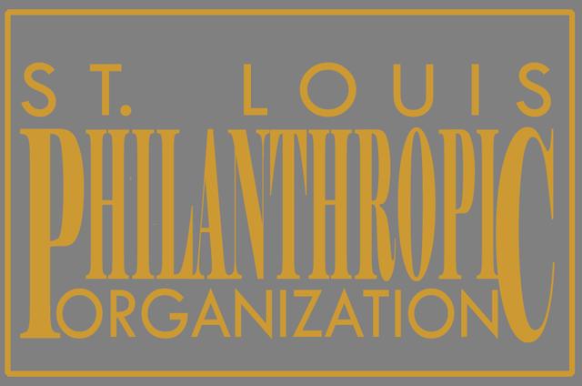 Philantropic_logo_03.png