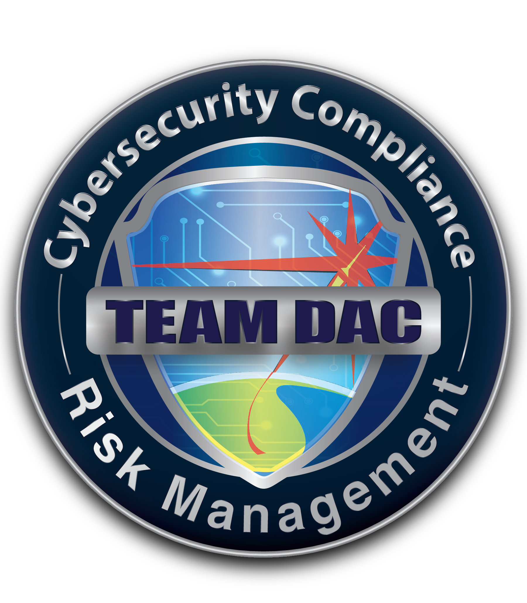MDA has awarded DECISIVE ANALYTICS Corporation with a $59.4M competitive contract to provide Cybersecurity Compliance and Risk Management (CCRM) under the TEAMS acquisitions.