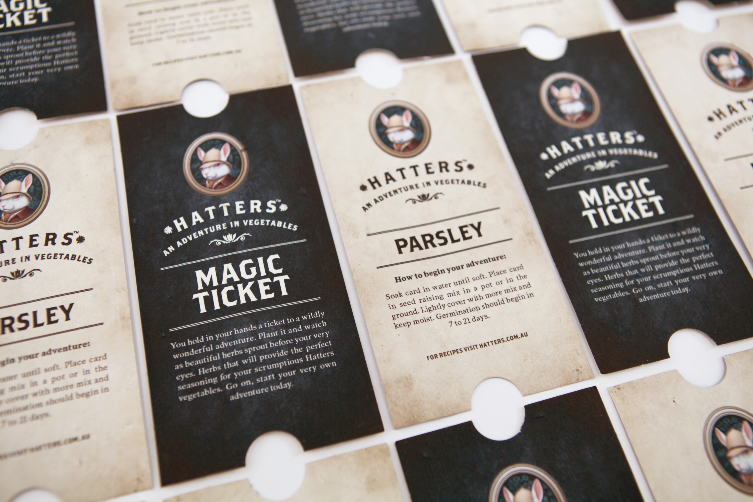 Magic Tickets.jpg
