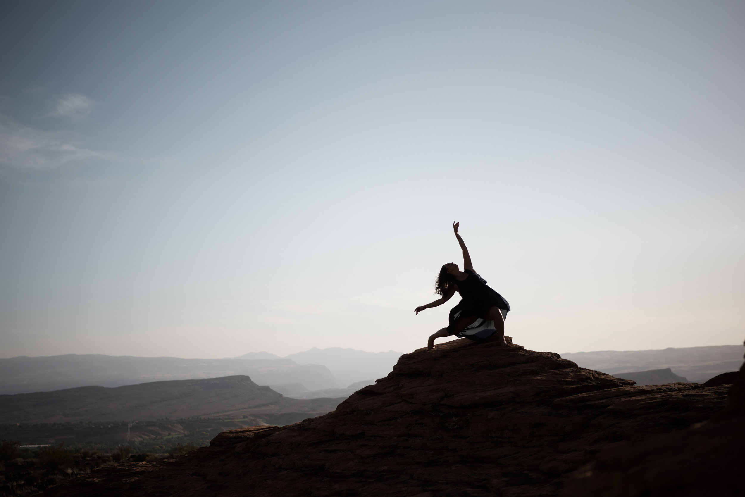lean back and reach on a mountain top.jpg