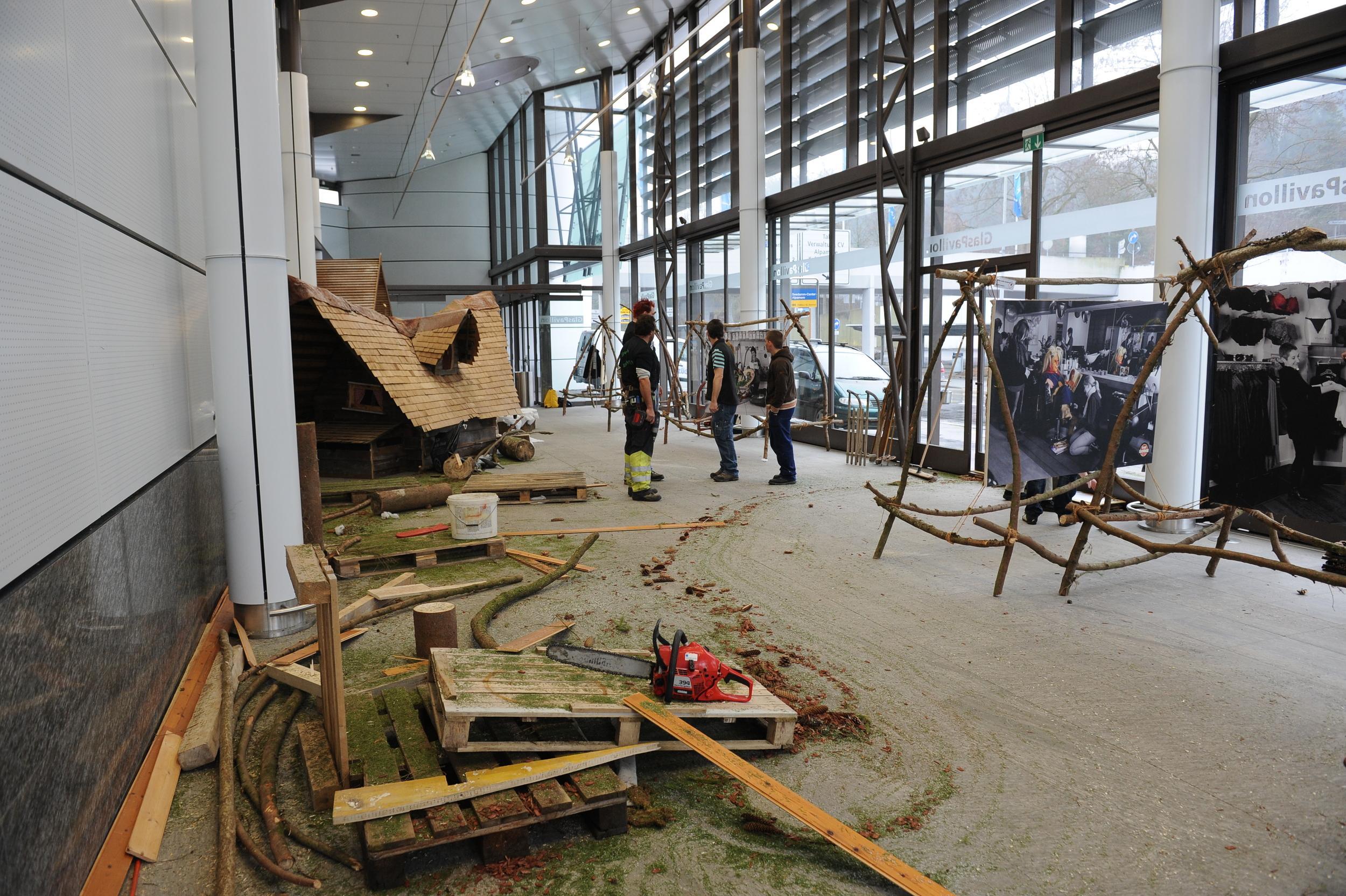 Ausstellungabbau (6 von 137).JPG