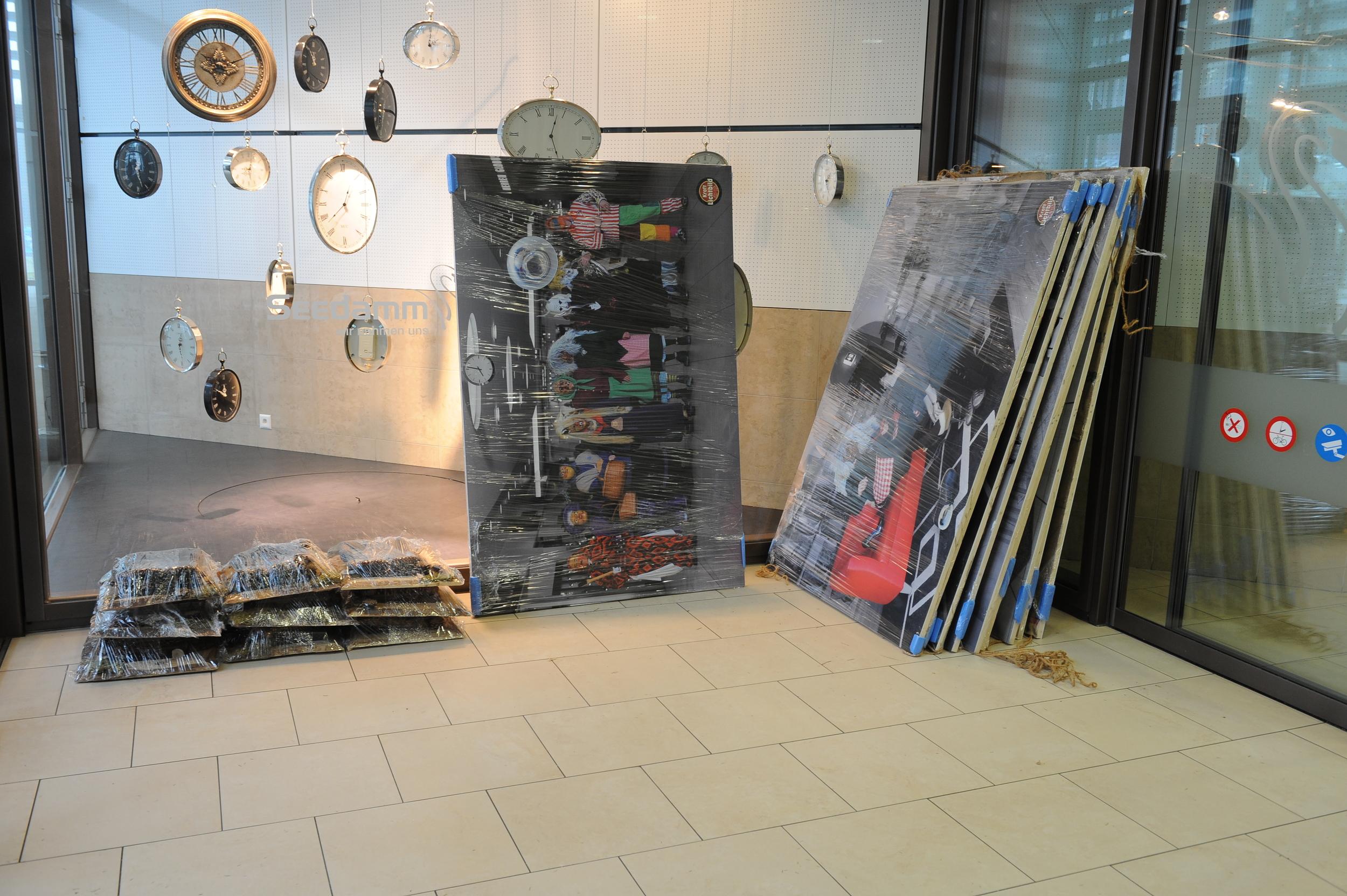 Ausstellungabbau (12 von 137).JPG