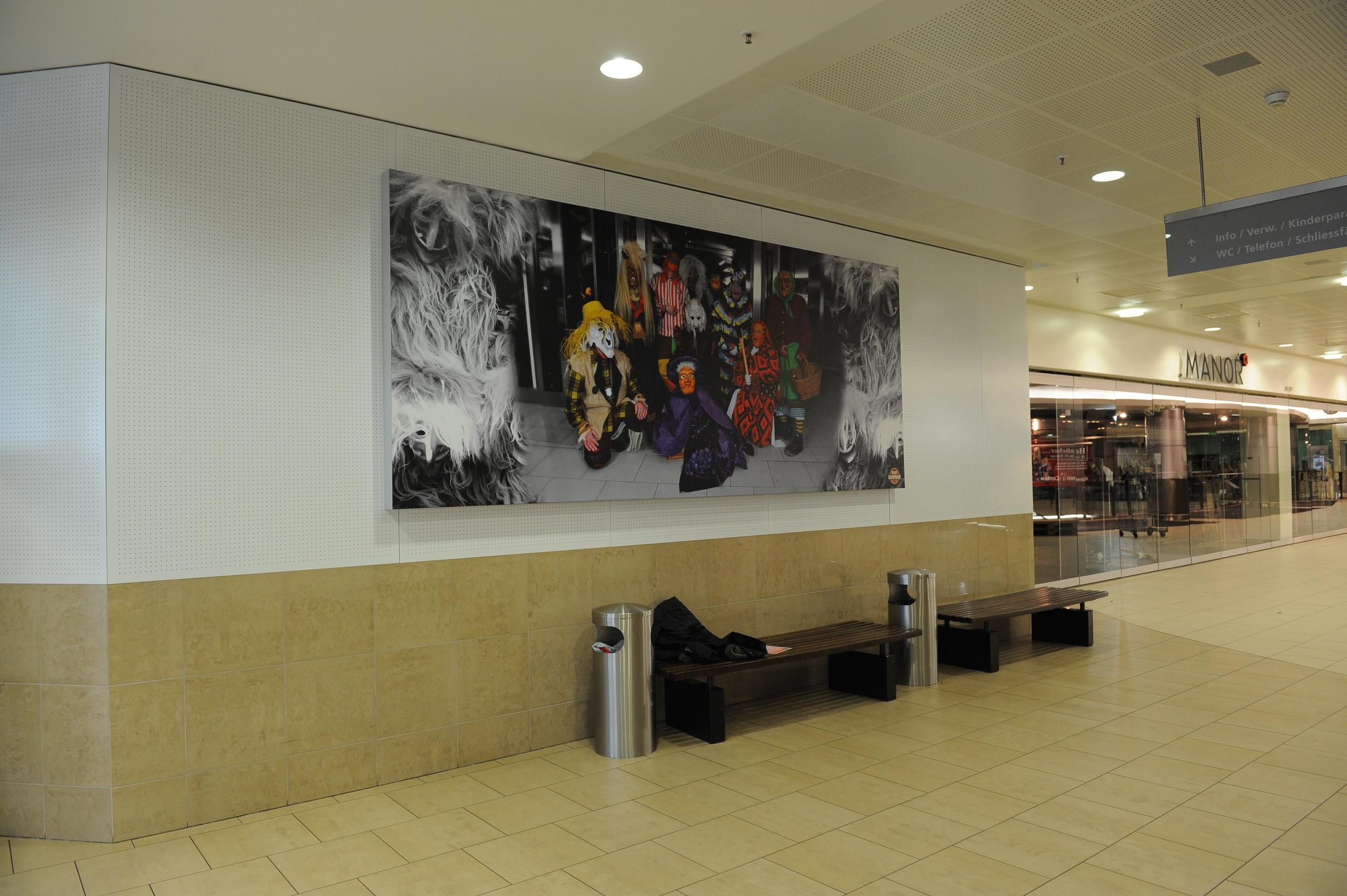 Ausstellungabbau (13 von 137).JPG