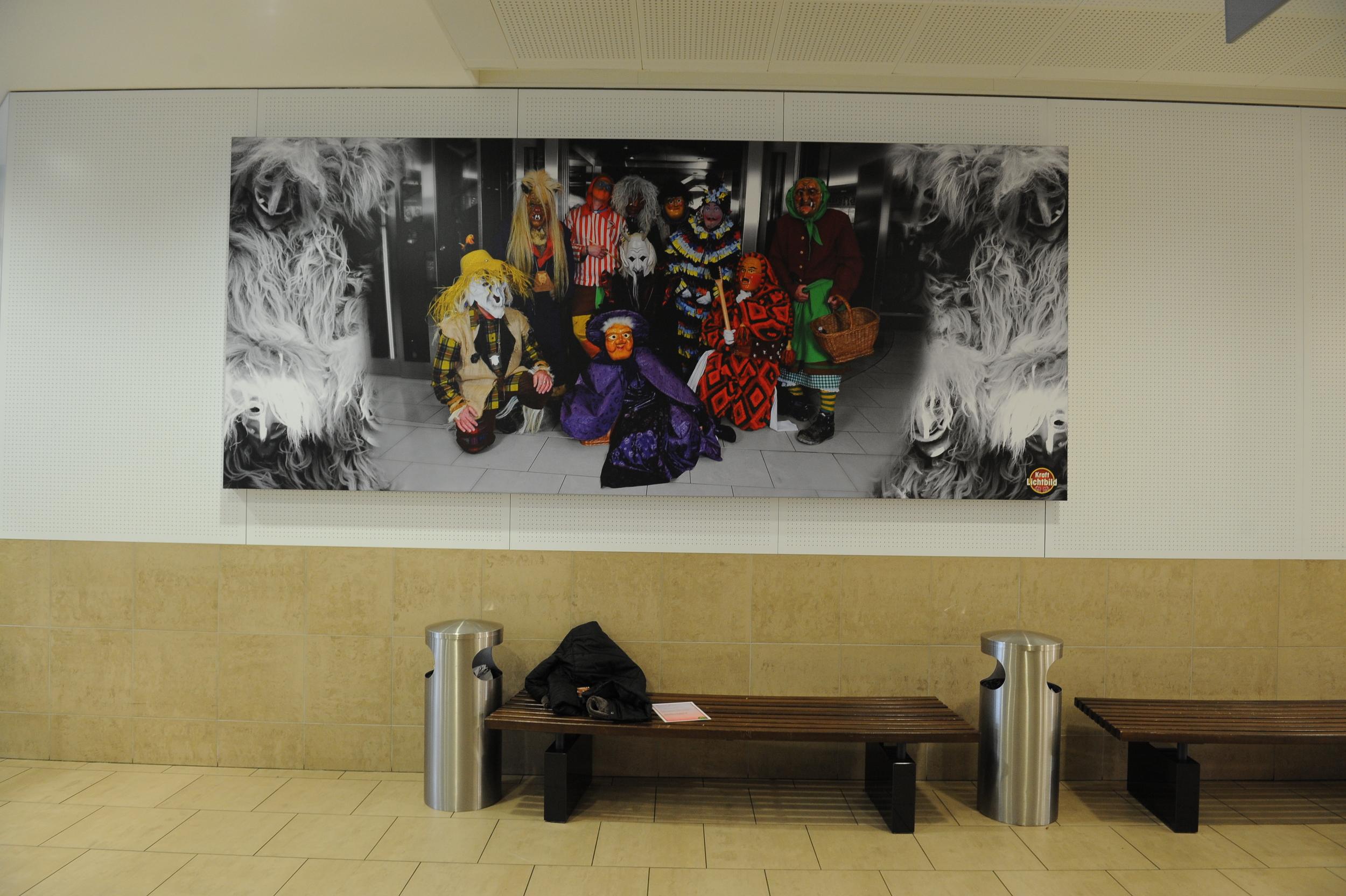 Ausstellungabbau (14 von 137).JPG