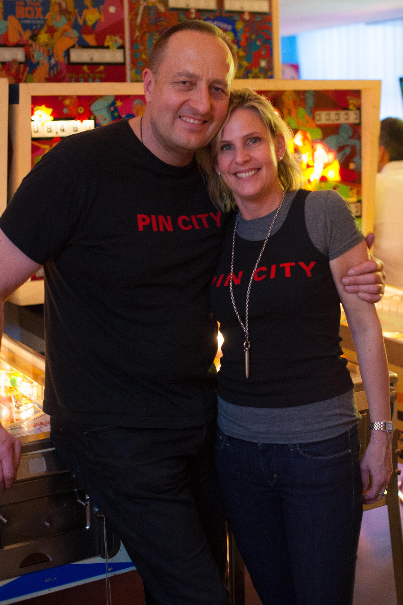 PinCity2013Turnier (90 von 174).jpg