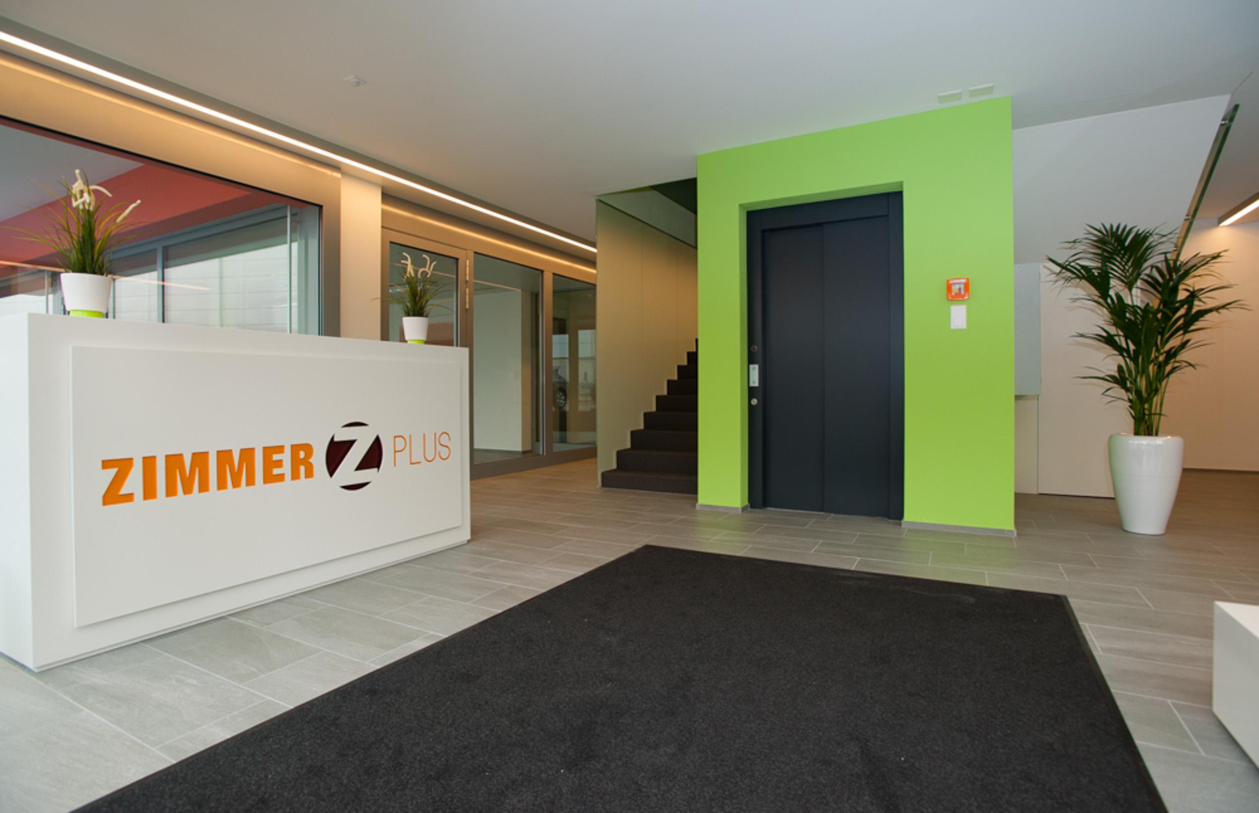 HotelZueger-7-2.jpg