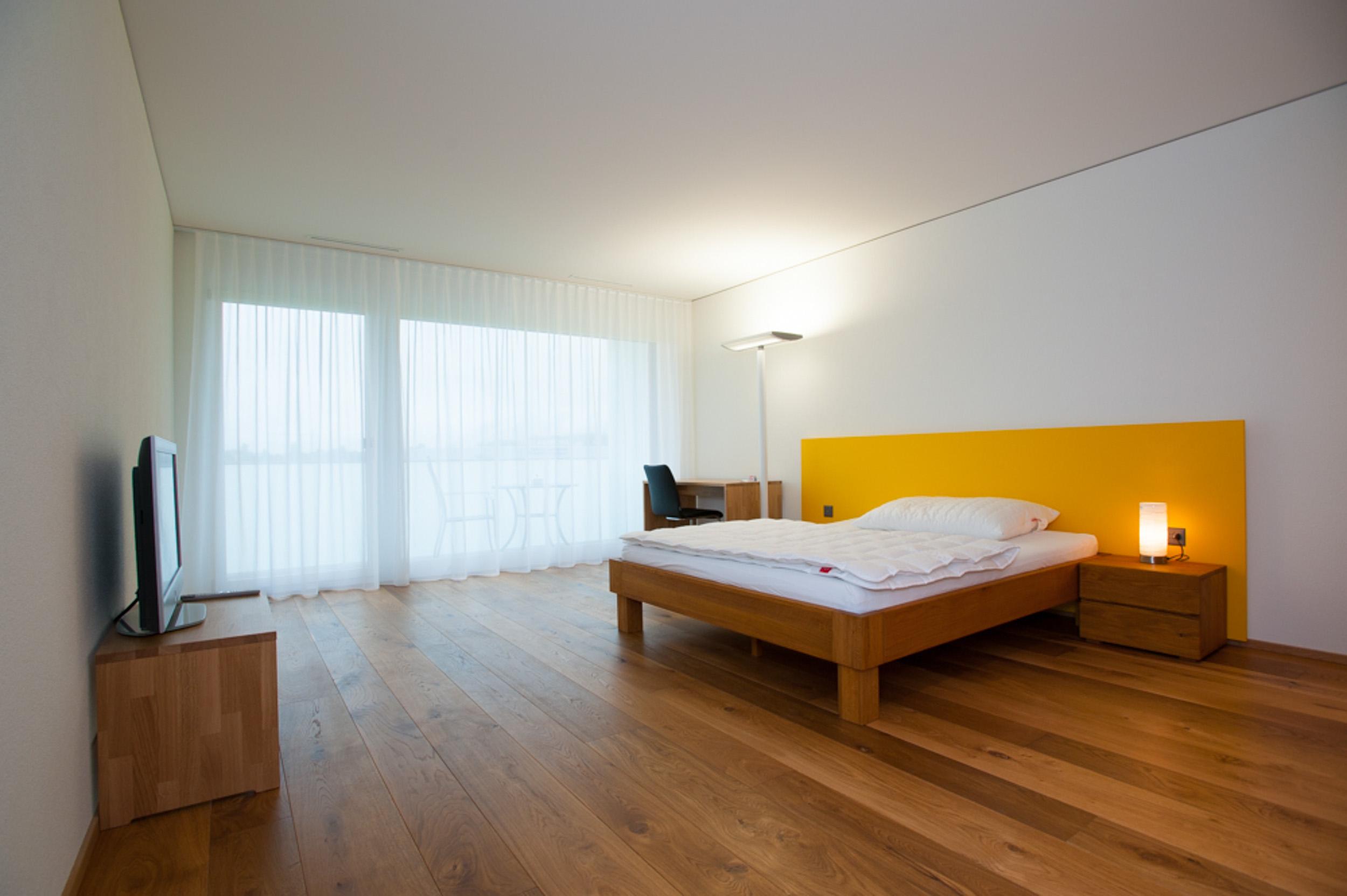 HotelZueger-28-2.jpg