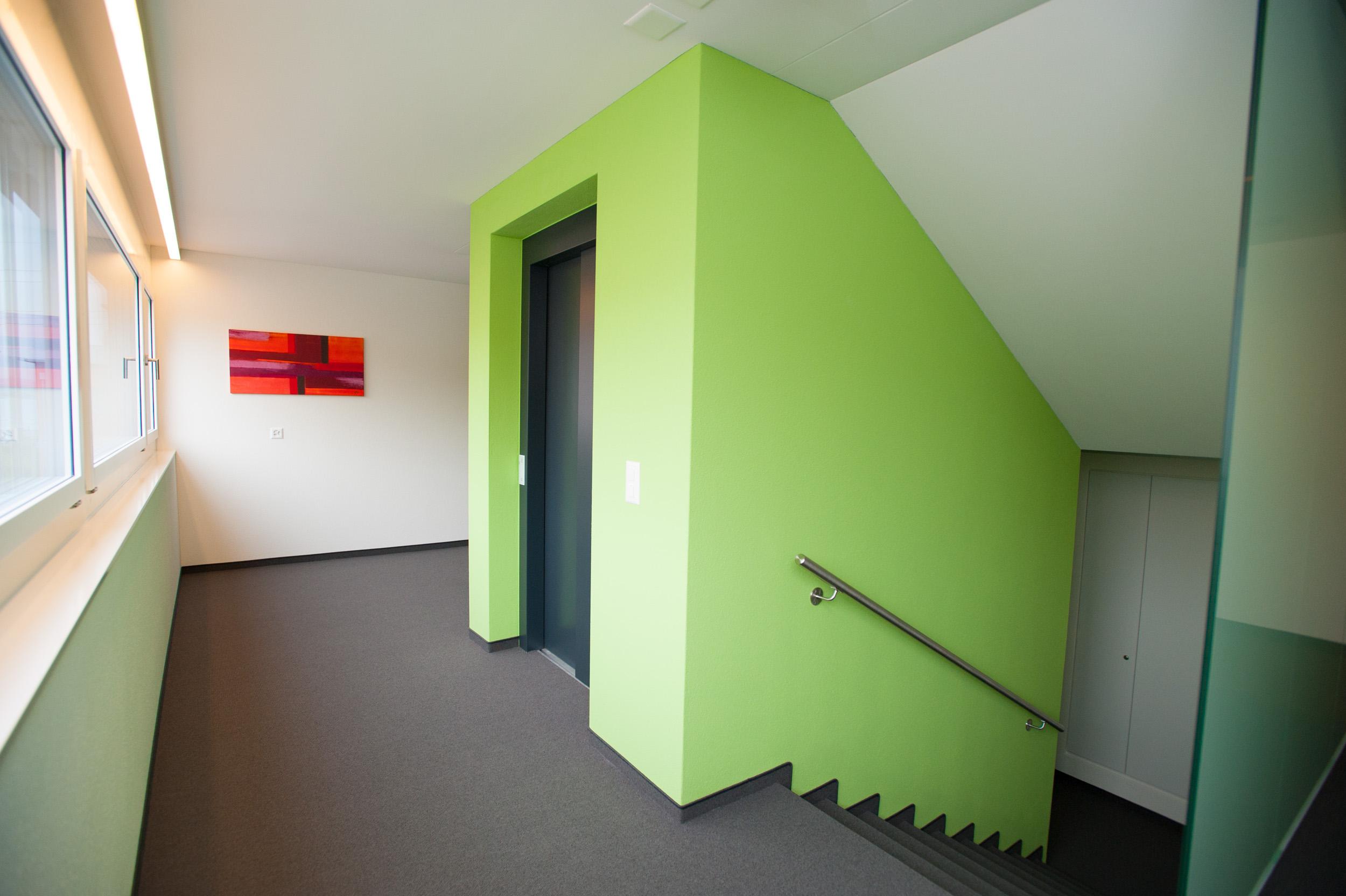 HotelZueger-75.jpg