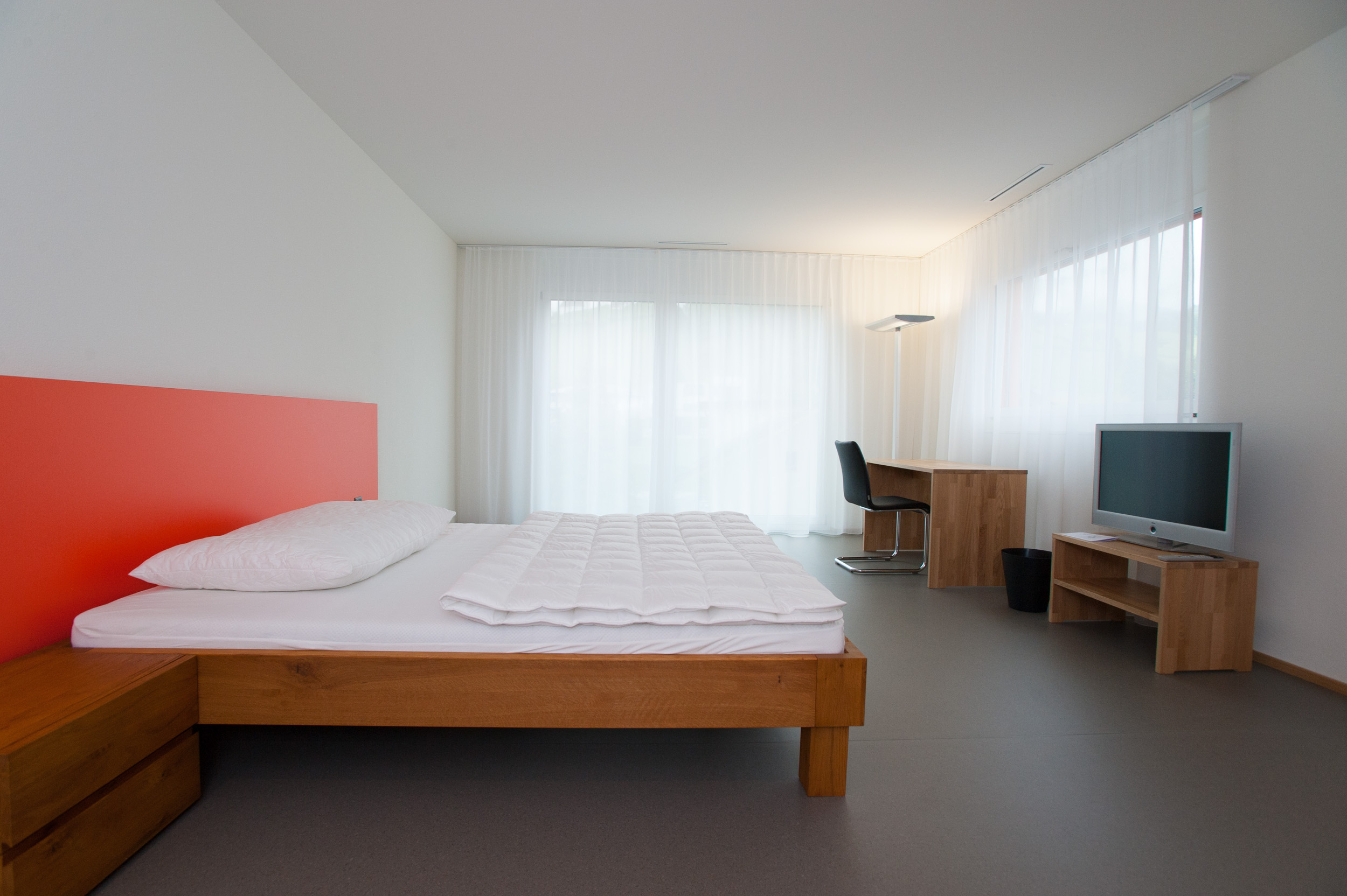 HotelZueger-83.jpg