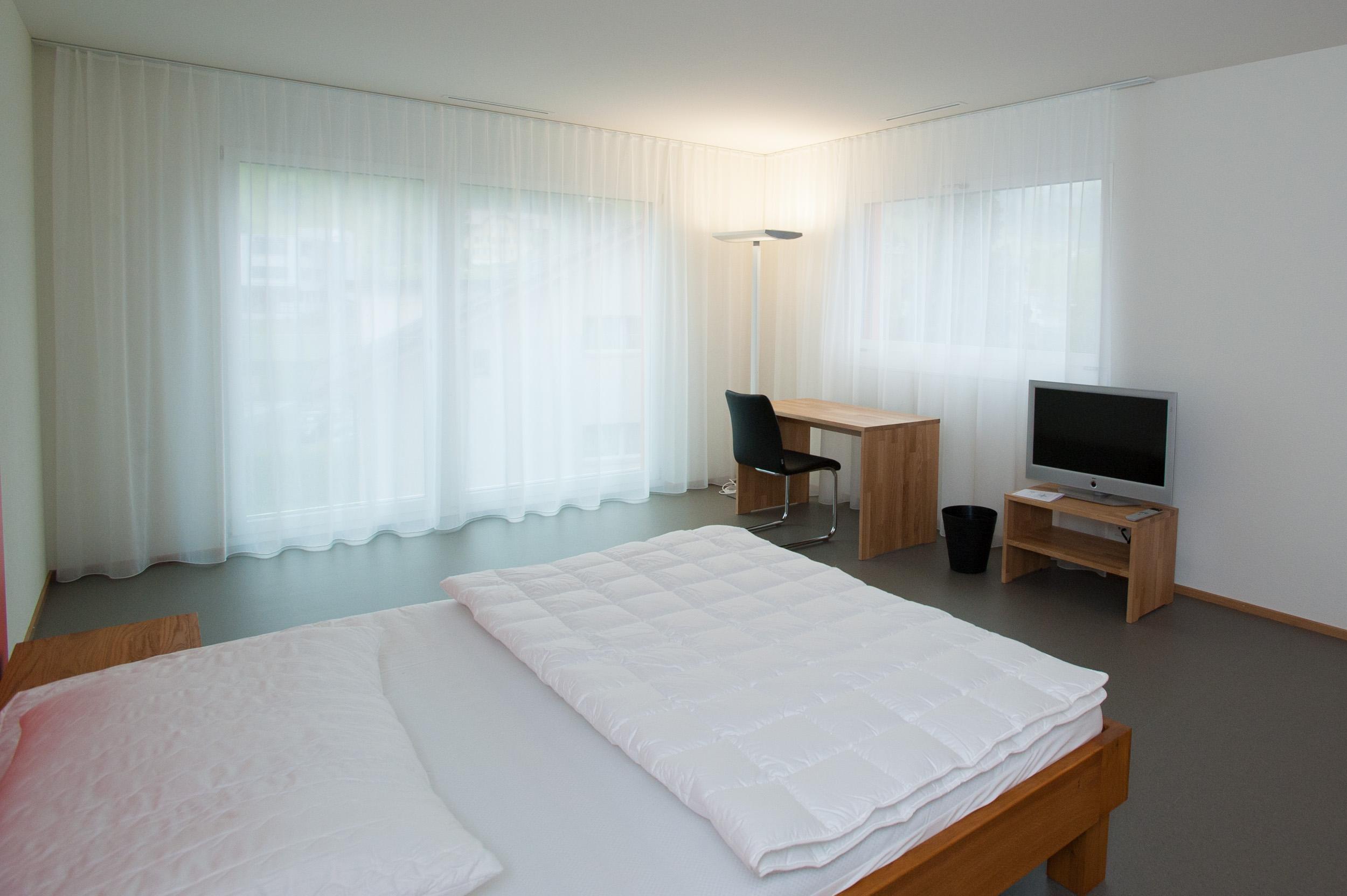 HotelZueger-85.jpg
