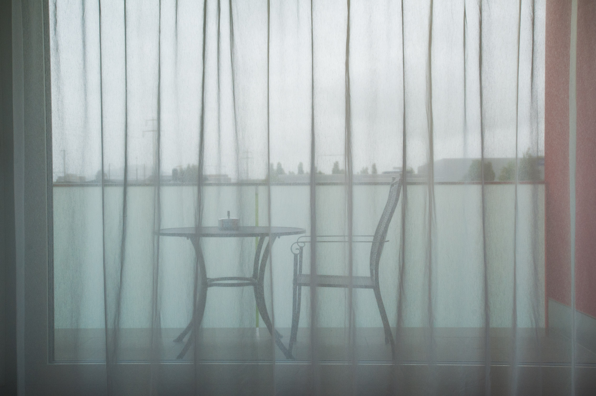 HotelZueger-117.jpg