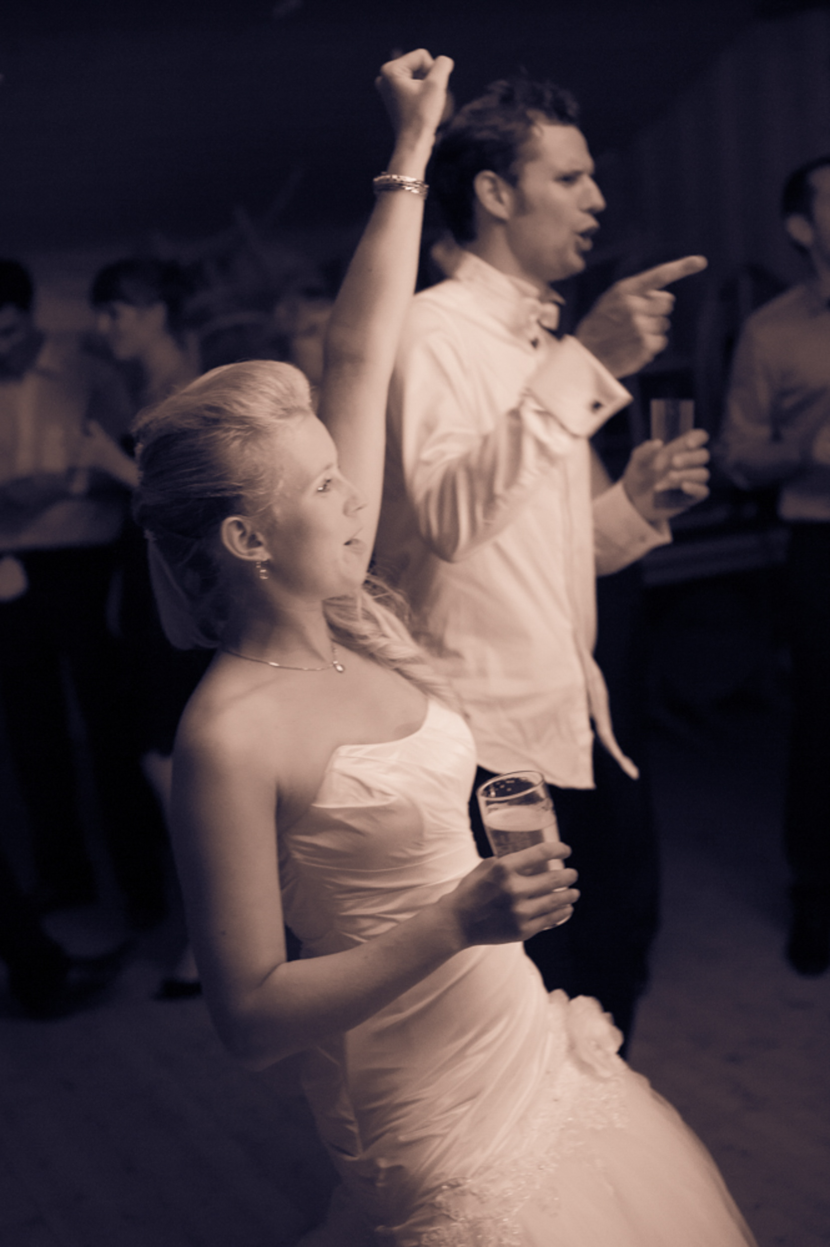 Hochzeit_Carla-188-2.jpg