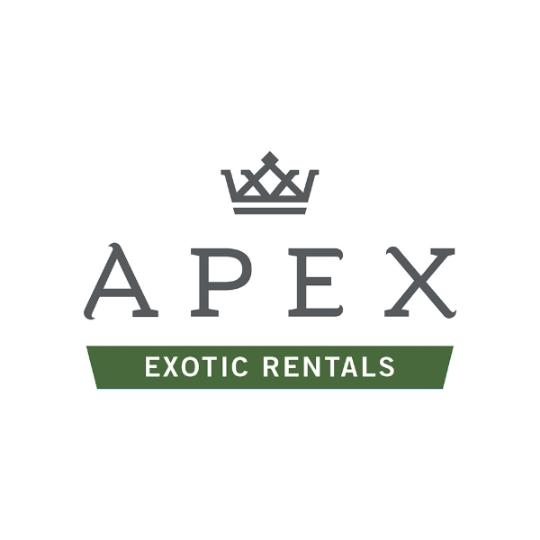 APEX_Rental_RGB.jpg