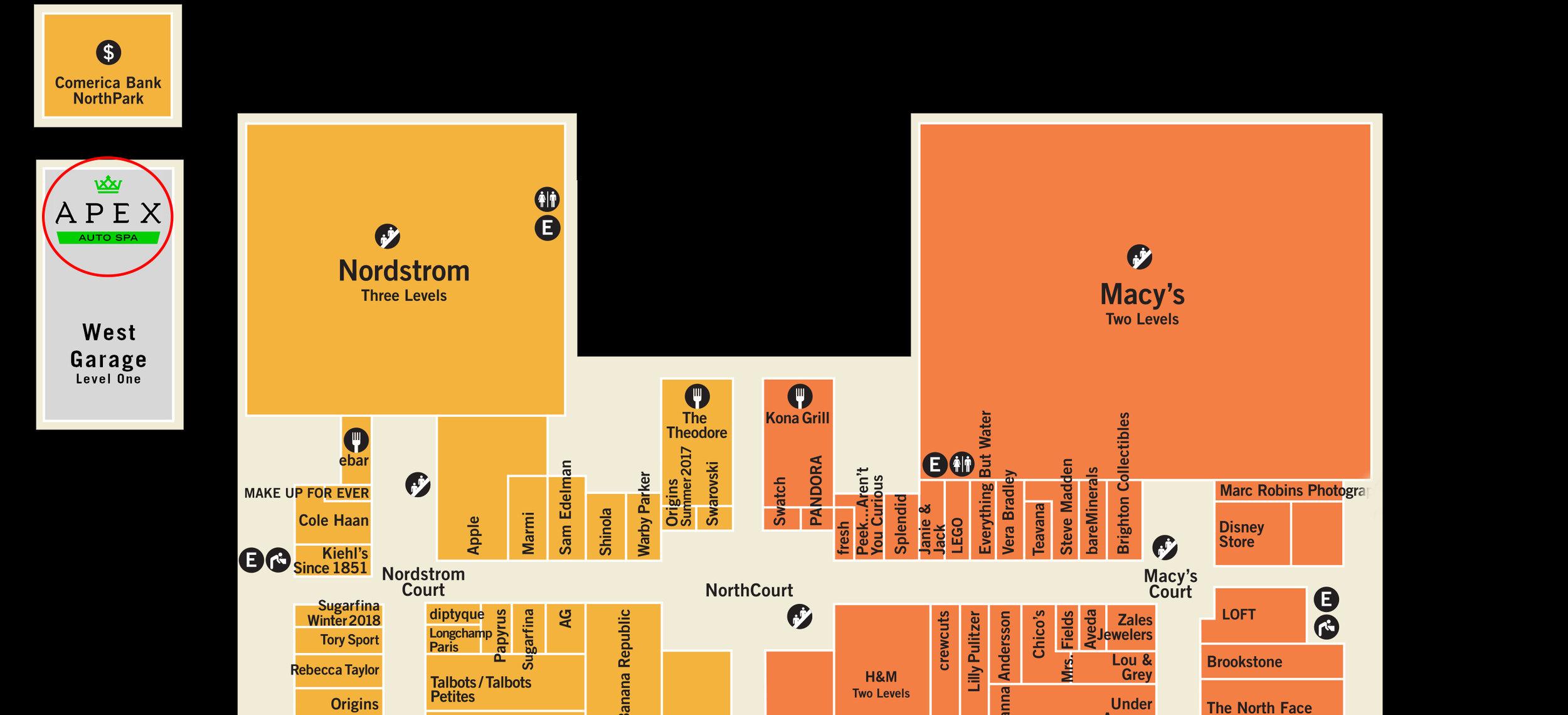NorthPark_Center_Map_AUG17-1.jpg