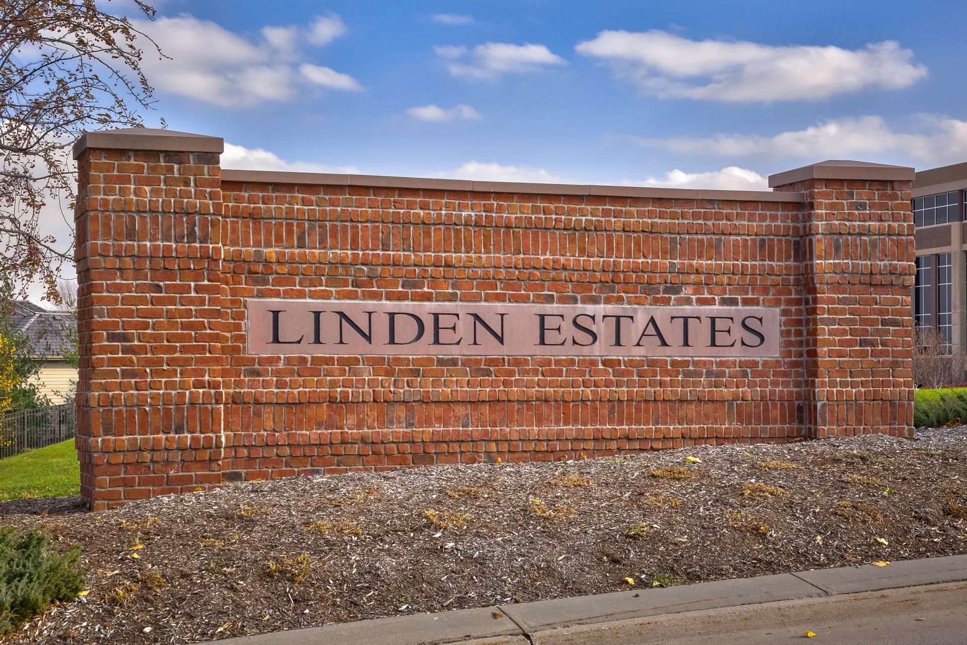 linden_estates.jpg