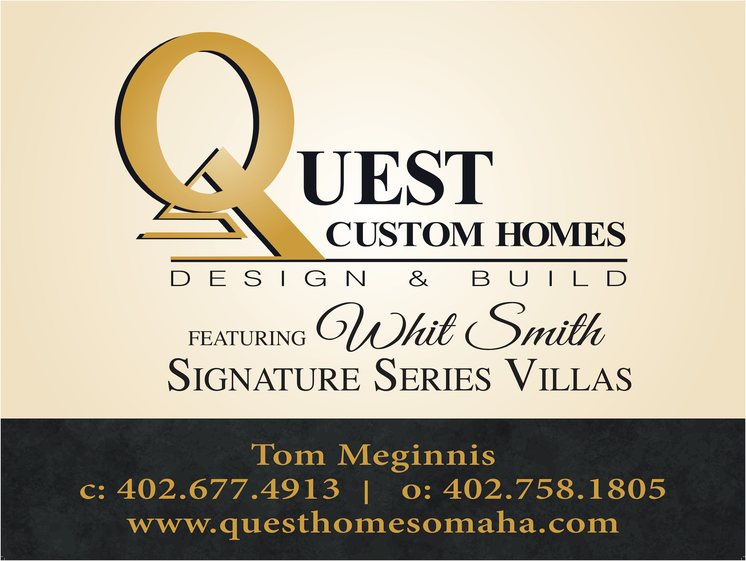 Quest_Sign_48x36_HR.jpg