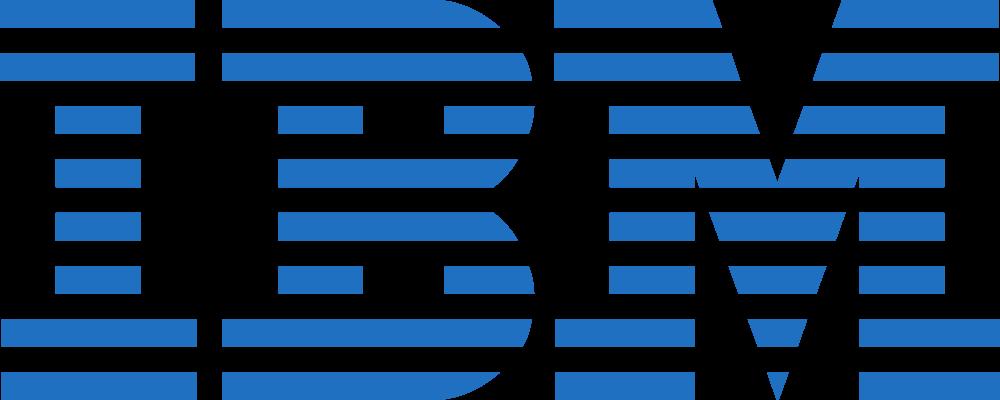 3 - IBM.png