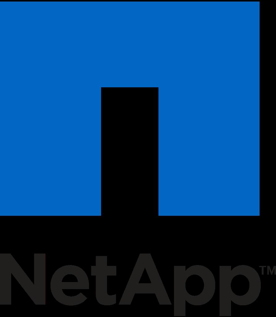 5 - NetApp.png