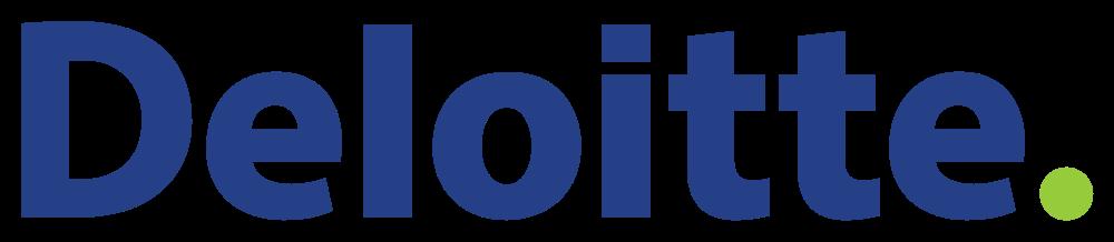 7 - Deloitte.png