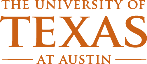 12 - Texas.png