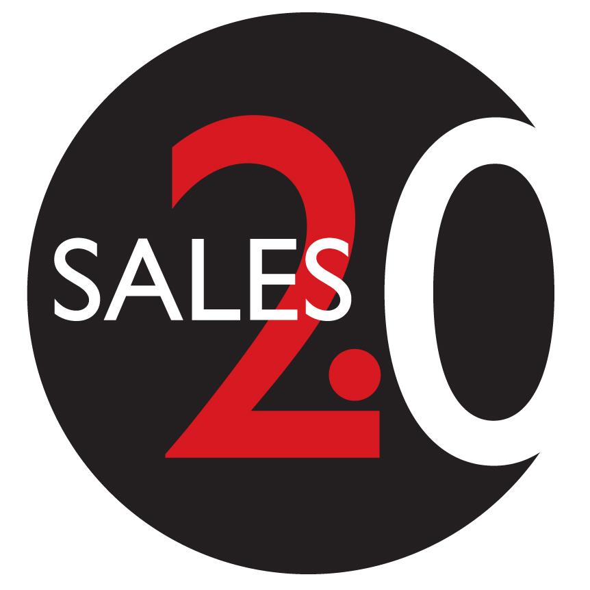 16 - Sales20.jpg