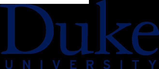 10 - Duke.png