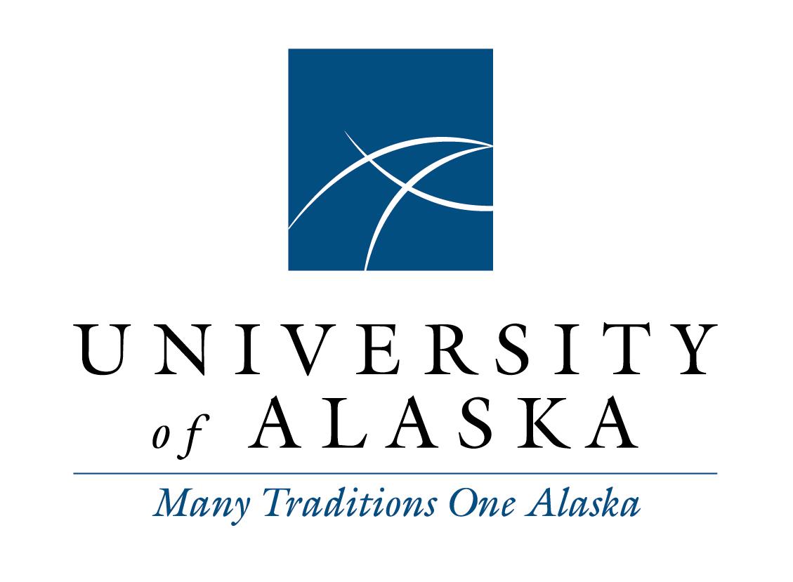 14 - Alaska.jpg