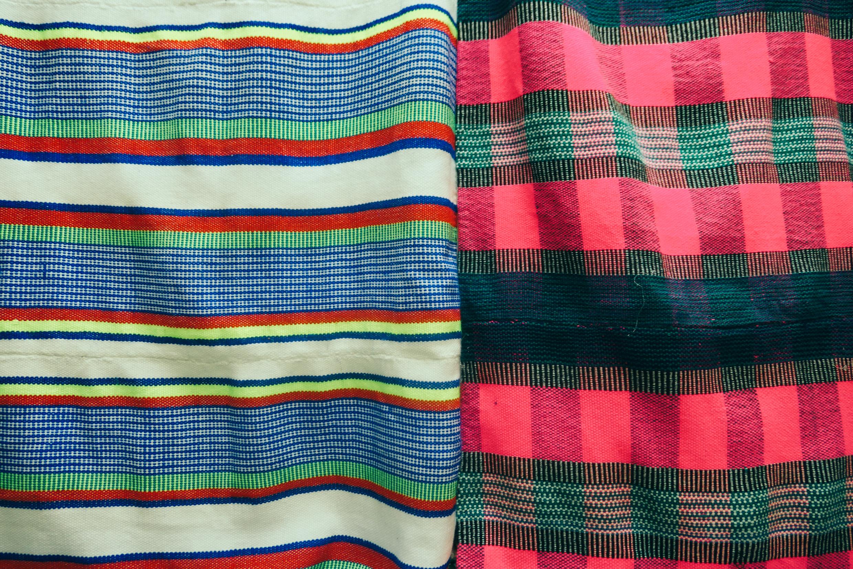 truku-weaving-1