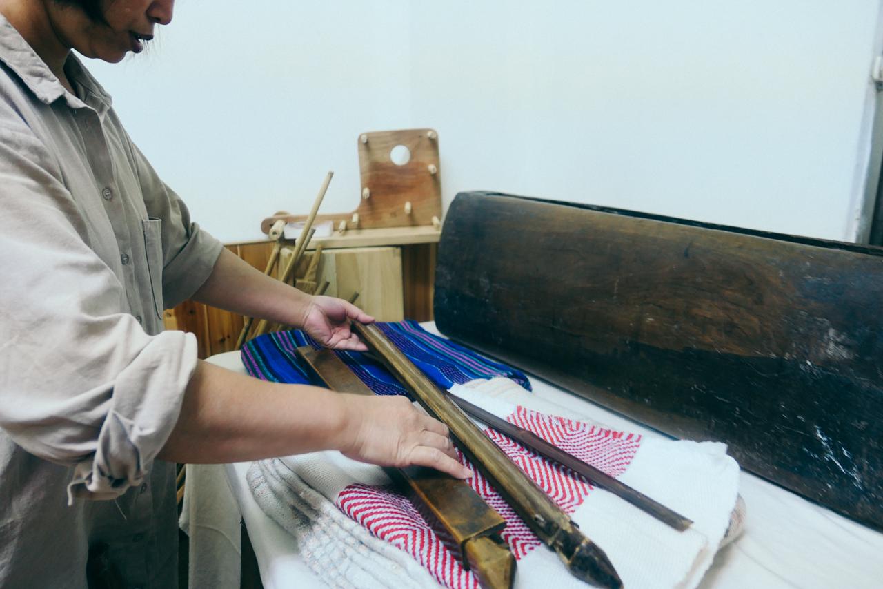 truku-weaving-meyce