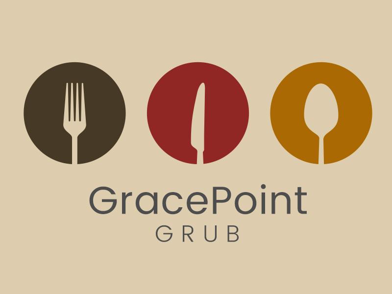 inside scoop gracepoint grub.jpg