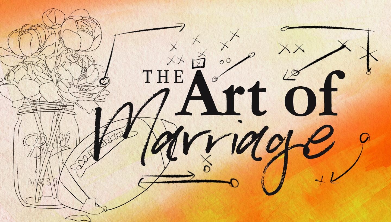 art of marriage eventbrite image.jpg