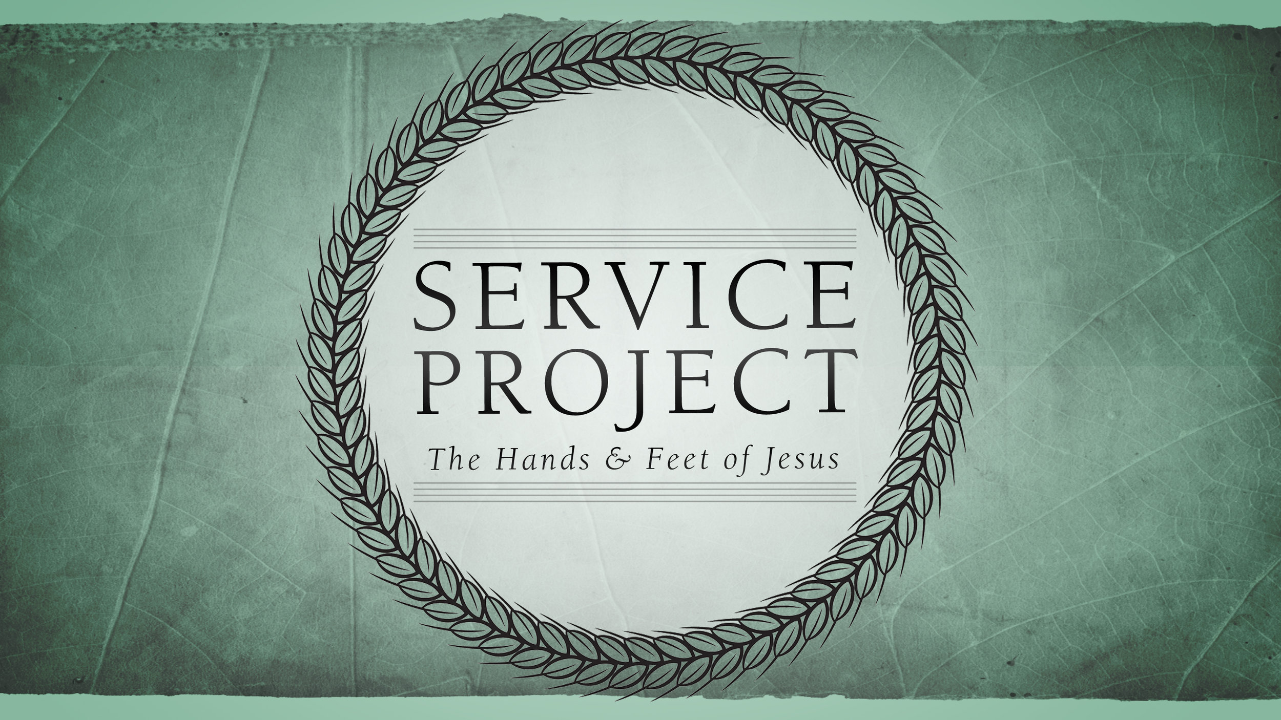 50 East Service Projects - Service projects are supported by members of 50 East include the CannonBall Ministry, Baptist Home, Sunrise Shelter and others. If you would like to help contact the church office for more information.