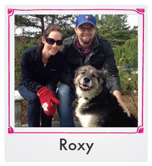 roxy thumb.jpg