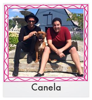 canela thumbnail.jpg