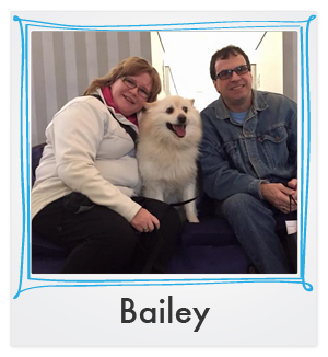 bailey happy.jpg