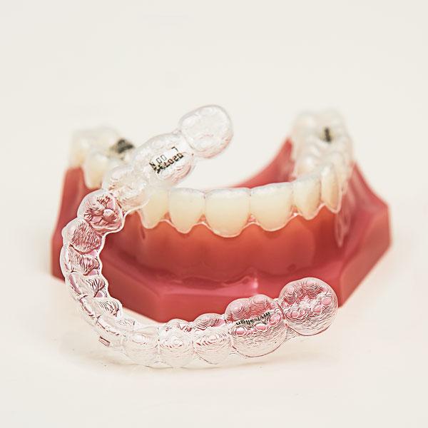 cosmetic-dentistry-1.jpg