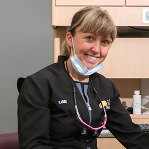 karen-dental-hygienist-jubilee-dental