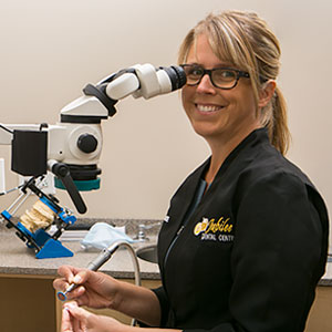 Cindee-Melashenko-dentist-Summerland-BC.jpg