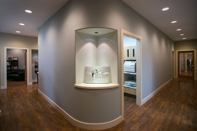 gallery-jubilee-dental-4a.jpg