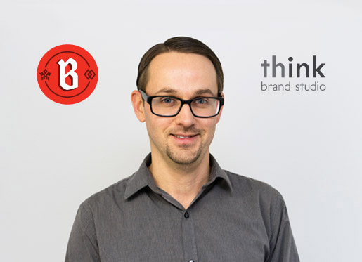 Justin M L Bryant | Advisor — Branding & Design